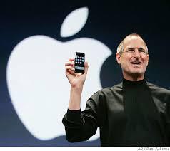 Bill Gates Steve Jobs Meme - sturostili steve jobs bill gates meme