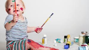 astuce déco chambre bébé 10 trucs pour décorer une chambre de bébé 10 trucs