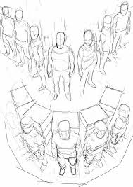 909 best sketch images on pinterest drawings character