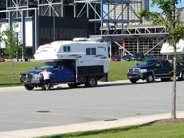 Dodge 1500 Truck Camper - 5500 camper vehicle dodge diesel diesel truck resource forums