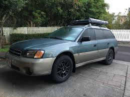 2004 subaru forester lifted lift large tires question subaru outback subaru outback forums