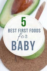 best 25 baby first foods ideas on pinterest baby food guide