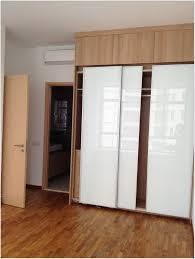 home decor wardrobe design bedroom modern wardrobe designs for master living room ideas with