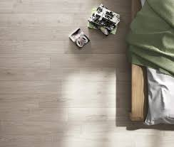 Bedroom Tile Bedroom Tiles Ceramic Tiles For The Bedroom Area Ragno