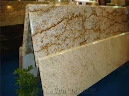 best 25 prefab granite countertops ideas on pinterest prefab