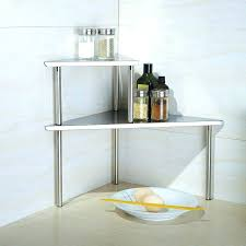 corner bathroom storage cabinet u2013 citybuild me