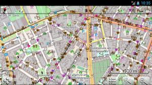Italy Google Maps by Map Of Germany Android Apps On Google Play