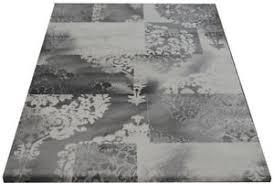 tappeto grande moderno tappeto grande moderno grigio tortora marmaris baku novit罌 2018 ebay