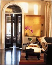florida home design magazine brilliant design ideas large