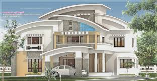simple kerala home interior design style home design wonderful in