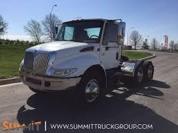 international trucks in arkansas for sale used trucks on