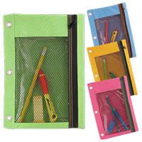 pencil pouches pencil pouch supplies for school
