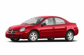 dodge neon in texas for sale used cars on buysellsearch
