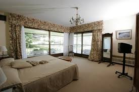 Silk Draperies Ready Made Beautiful Window Coverings Valances Windows Curtains Sliding Glass