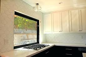 sell home interior garage door kitchen window awning windows for your kitchen sell home