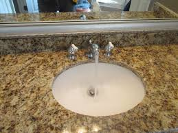 granite colors a variety of vanities youtube