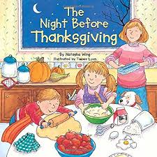 thanksgiving children books kids cook with books thanksgiving edition what s cooking with