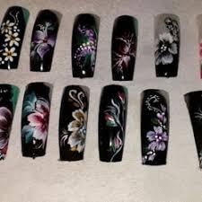 model nails 180 photos u0026 87 reviews nail salons 15881