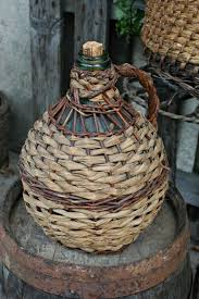 Country Wine Basket 426 Best Demijohns And Wine Images On Pinterest Wine Country