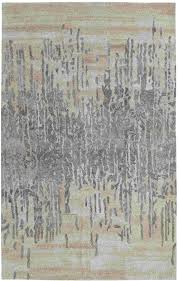 Modern Grey Rug Dynamic Rugs Posh Rugs Collection Shoppypal