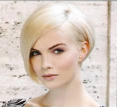 asian haircut durham nc 94 best bobs the long short of it images on pinterest beauty