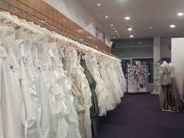 boutique mariage robe de mariée mulhouse boutique mariage mulhouse costume