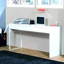 petit bureau informatique pas cher petit bureau pour ordinateur meetharry co