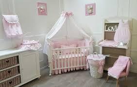 theme chambre bébé fille thème chambre bébé fille revroz