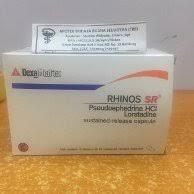 Obat Batuk Rhinos jual obat batuk alergi rhinos neo drops obat flu pilek bayi rhinos