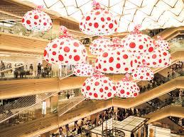 10 best halloween events in tokyo in 2016 fast japan