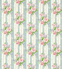 cecile rose fabric by sanderson jane clayton