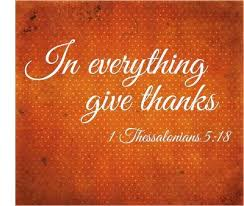god thanksgiving quotes thanksgiving blessings
