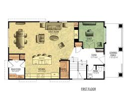 design a floor plan online yourself tavernierspa design a floor plan online yourself tavernierspa home idolza