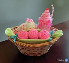 great baby shower gifts 222 best diy baby gift ideas baby shower crafts images on