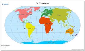 armstrong cus map mapa mundi continentes gigante jpg 1600 971 idéias