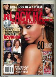 black hair magazine photo gallery black hair magazine photo gallery black hair magazine afro hair and beauty magazine genevieve