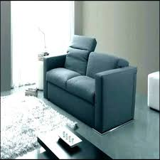 canapé convertible 2 places fly fauteuil convertible fly lit convertible fauteuil lit 1 place fly