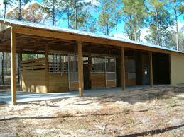 small horse barn plans start woodworking projects small horse barn pictures floor plans atkinson