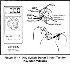 club car electric golf cart wiring diagram and a89 94ez jpg simple