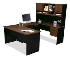 43 best workstation images on pinterest office furniture home