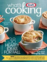 cuisine maghr饕ine what s cooking archive kraft canada