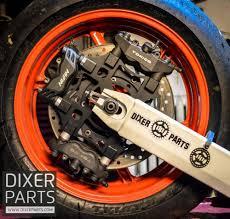 honda sport cbr big rotor kit handbrake hb honda cbr 600 f4 f4i sport 3x radial