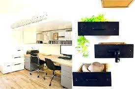 home decorators catalog home decorators catalog tropical home decor accessories home