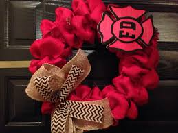 firefighter home decorations 25 unique fire department ideas on pinterest firefighters