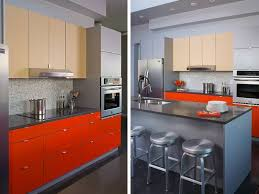how to change the color of the kitchen cabinets u2014 smith design