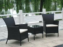 Resin Patio Furniture Clearance Resin Patio Furniture Cleaner Wicker Simple Travel Messenger
