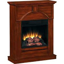 Replacement Electric Fireplace Insert by Twin Star International Electric Fireplace Kitchen Remodel Parts