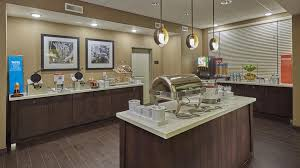Comfort Inn Hood River Oregon Hampton Inn U0026 Suites Hood River Or Booking Com