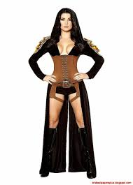 Original Halloween Costumes 2014 by Compare Prices On Original Halloween Costume Online Shopping Buy