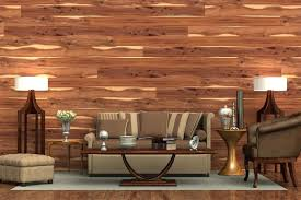 Kitchen Paneling Ideas Wall Paneling Room Living Room View Wall Paneling Ideas For